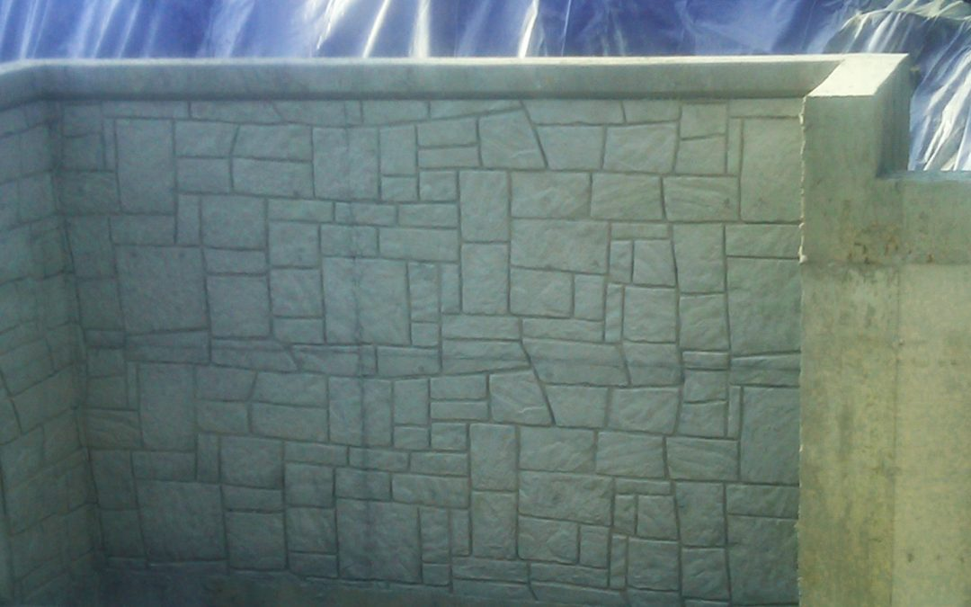 Decorative Walls